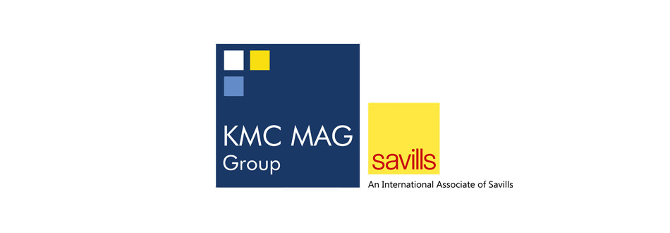 Savills confirms KMC MAG Group Inc. as an International Associate of Savills